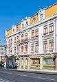 Cafe Majestic in Porto (5).jpg