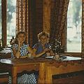 Cafe Russky chai (1985). (11510914295).jpg