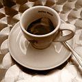 Caffè (9522070689).jpg