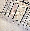 Caffè dell'Ussero – 1775.jpg