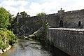 Cahir Castle, Castle St, Cahir (506766) (28470195452).jpg