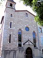 Cahors - 173 quai Champollion -269.jpg