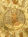 Cahors kathedrale - Kuppel 3.jpg