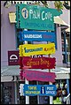 Cairns Palm Cove shopping village-1 (23496260242).jpg
