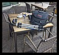 Cairns Photographer Breakfast-1 (4952272903).jpg