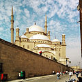Cairo, moschea di mohammad alì 01.jpg