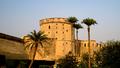 Cairo Citadel o1.png