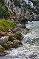 Cala n Porter, Menorca - panoramio (8).jpg