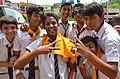 Calcutta Parade (8716405595).jpg