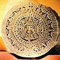 Calendario azteca-1.jpg