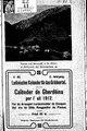 Calender ladin 1912.pdf