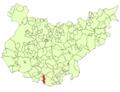 Calera de León.png