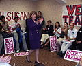 California Congresswoman Susan Davis.jpg