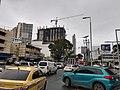 Calle Vía España, Ciudad de Panamá.jpg