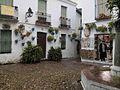 Calleja de las Flores (14814553619).jpg