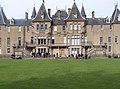 Callendar House - geograph.org.uk - 245835.jpg