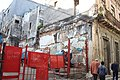 Calles de la Habana - panoramio (2).jpg