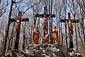Calvaire du sanctuaire (2).jpg