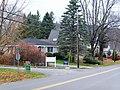 Camden, ME 04843, USA - panoramio (5).jpg