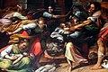 Camillo Procaccini, Strage degli Innocenti (1603) 02.jpg