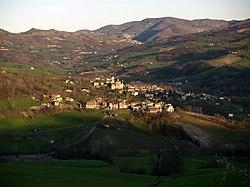 Caminata Val Tidone.jpg