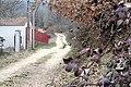 Camino de Braoj - panoramio.jpg