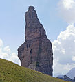 Campanile di Val Montanaia from NW.JPG