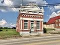 Campbell County Fire Insurance Building, Washington Street, Alexandria, KY (50226425613).jpg
