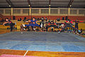 Campeonato Nacional de Cheerleaders en Piñas (9901667273).jpg