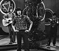 Can i Gymru Cilmeri folk group 1975 Crop 01.jpg