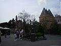 Canada Showcase, Epcot (6068560042).jpg