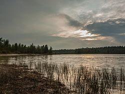 Canadameer 2.jpg