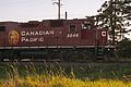 Canadian Pacific 3046 in Abbotsford 2016.jpg