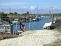 Canal - panoramio - Ray Ok.jpg