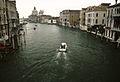 Canal Grande (4666062849).jpg