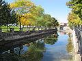 Canal de Lachine 11.jpg