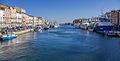 Canal de Sète, Hérault 01.jpg