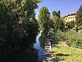 Canale sul fiume Lambro in Merone 2.jpg