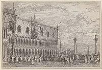 Canaletto, La Piera del Bando. V., c. 1735-1746, NGA 765.jpg