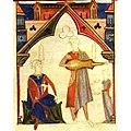 Cancioneiro da Ajuda folio 60r.jpg