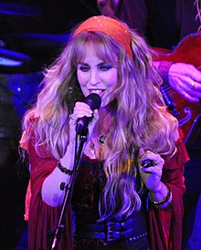 Candice Night in 2012 04 (cropped).jpg