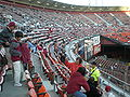 Candlestick Park north side from section 46.JPG