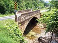 Cane Hill Road Bridge.jpg