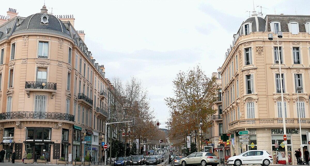 Riou Ville De Lyon