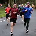 Cannon Hill parkrun event 71 (667) (6659537101).jpg