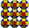 Cantellated cubic honeycomb-1.png