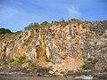Cantera 2 Marco de los Reyes - panoramio.jpg