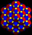 Cantitruncated cubic honeycomb-2.png
