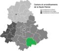 Canton de Saint-Germain-les-Belles.png