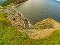 Cape Breton, Nova Scotia (39495127355).jpg